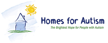 Homes for Autism